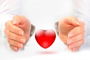 Šipak čuva Vaše srce
