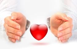 magnezij štiti srce