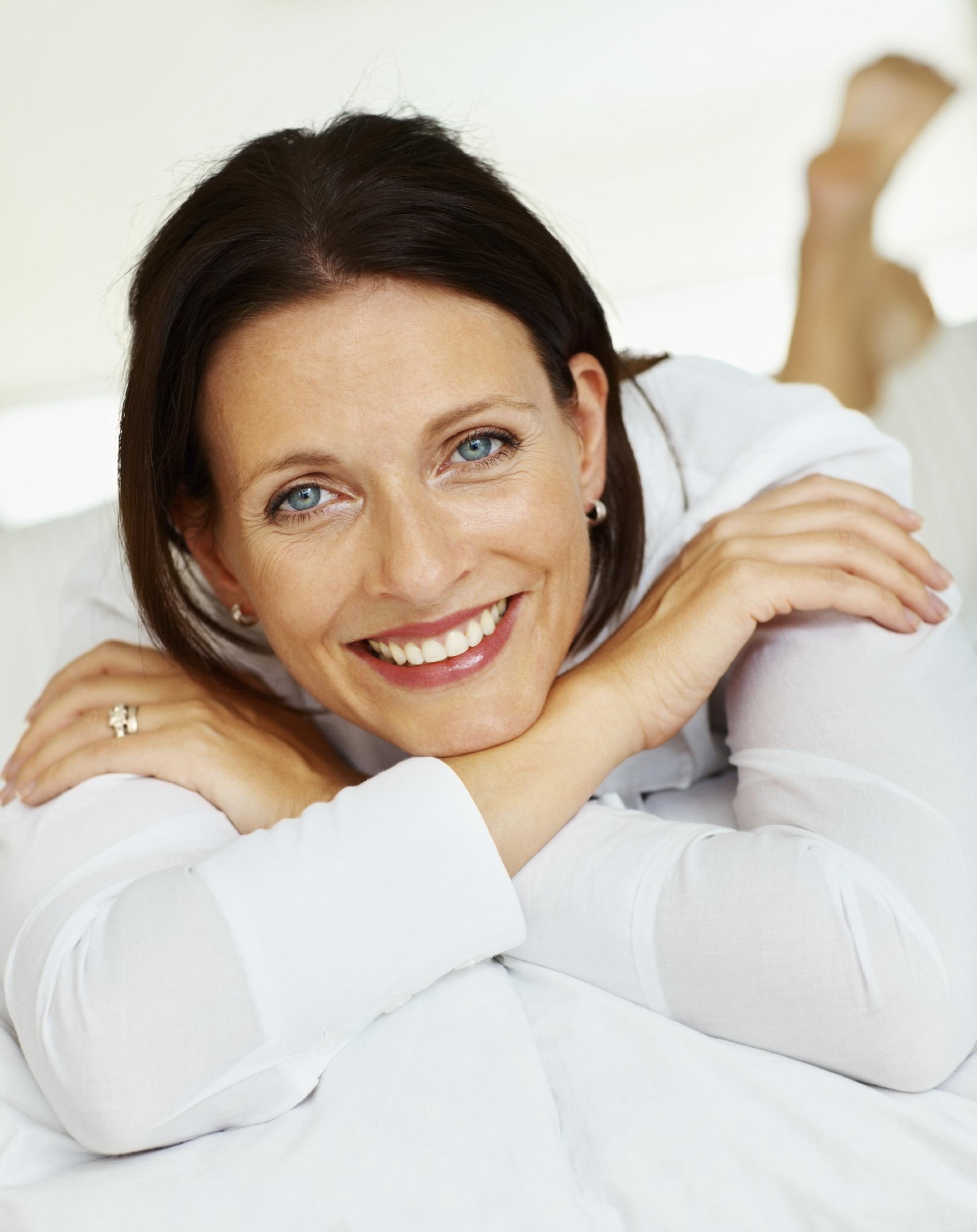 zdravlje žena, lijepa koža